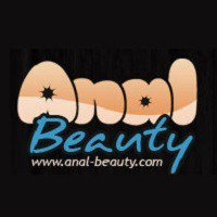 Порно от студии Anal Beauty