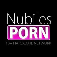 Порно от студии Nubiles Porn