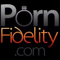 Порно от студии Porn Fidelity