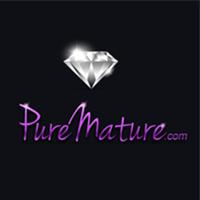 Порно от студии Pure Mature
