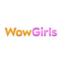 Порно от студии Wow Girls